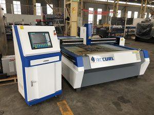 Cortadora de tubos de plasma CNC de 3 Aixs con diámetro de corte de 250 mm y longitud de tubo de 6000 mm CNCPLASMA-25600