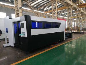 Máquina de corte de hierro de aluminio de cobre amarillo de cobre de latón de precisión de precisión superior con precio competitivo