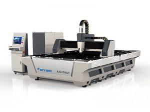 máquina de corte por láser de china