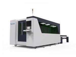 cortador láser de fibra especializado con potencia láser nlight 700w