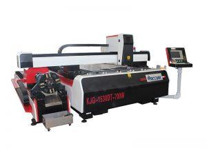 diseño de máquina de corte por láser