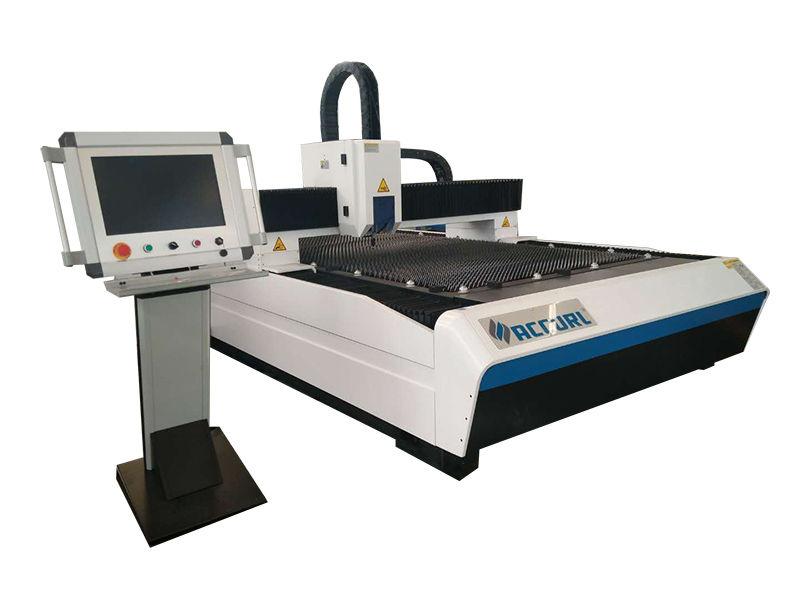 proveedores de máquinas de corte por láser