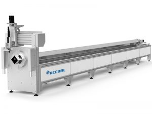 máquina de plasma cnc para corte de metales