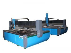 mini máquina portátil para corte de metales por chorro de agua del proveedor de china